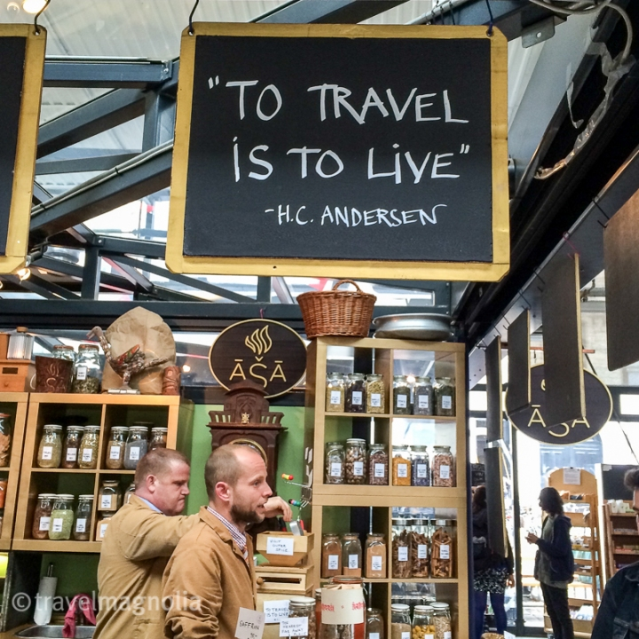 Torvehallerne_Copenhagen_To Travel Is to Live