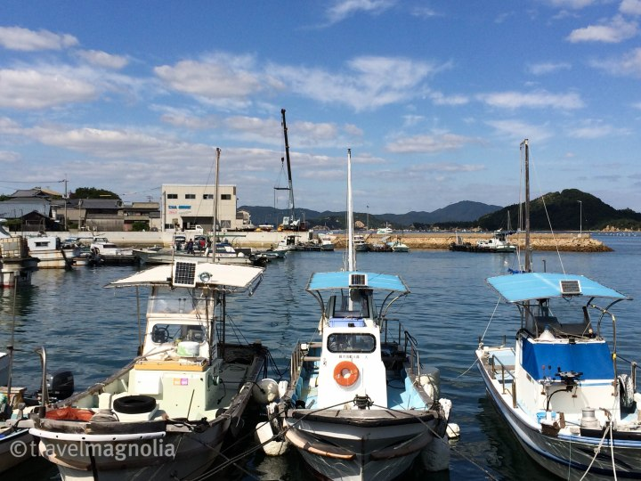 FishingBoats_InlandSea_Seto