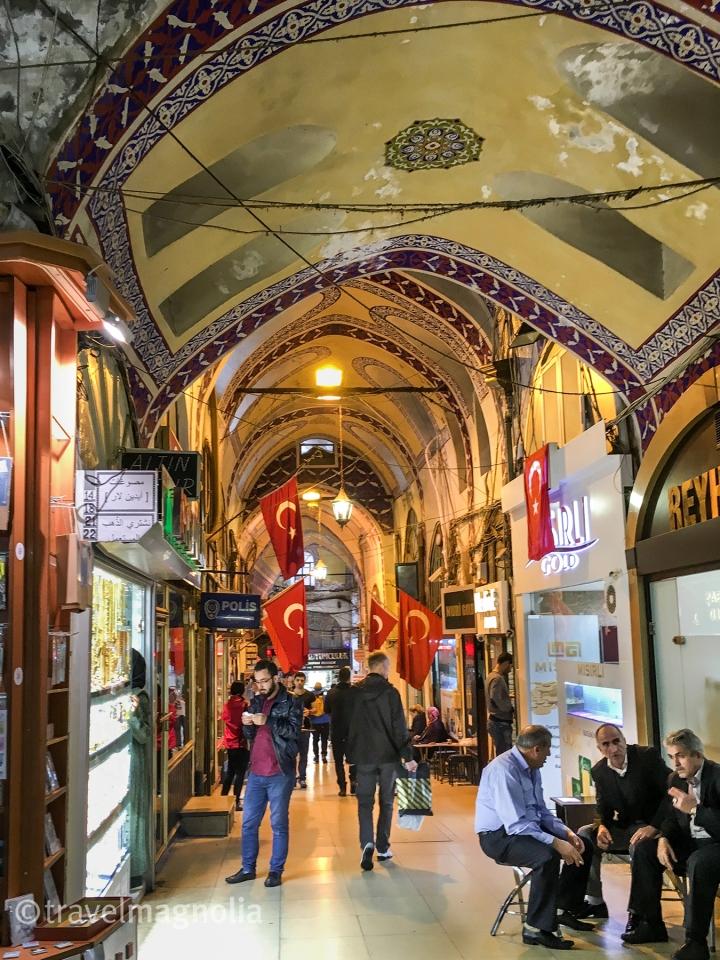 GrandBazaar_Istanbul