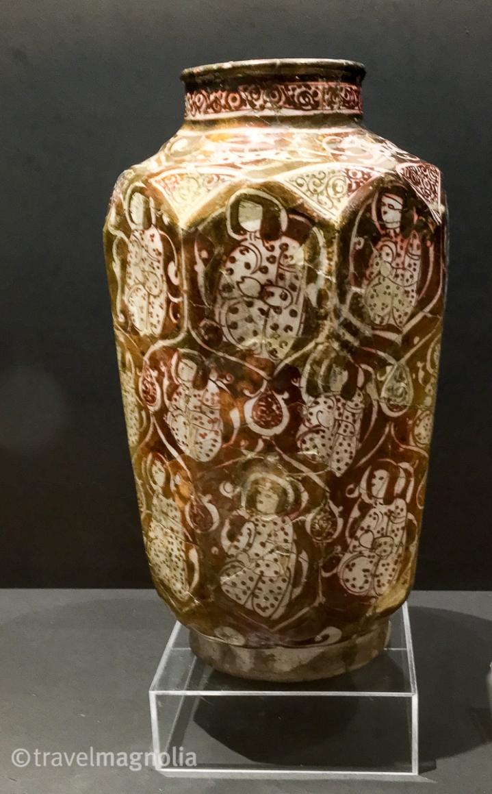 Exquisite_13thCentury_PotteryVessel