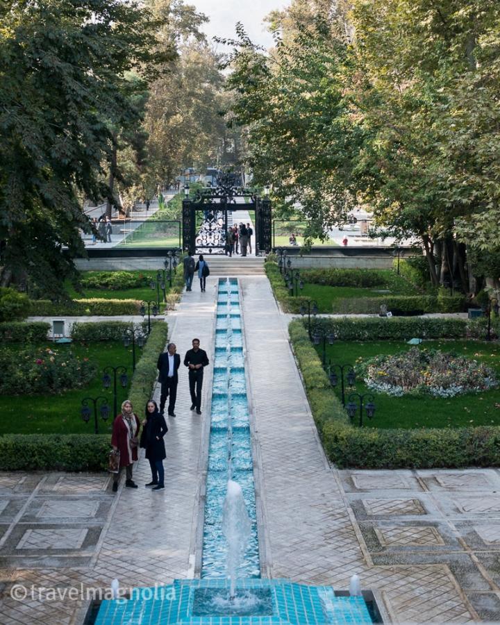 IranCinemaMuseum_Bagh-e-Ferdows