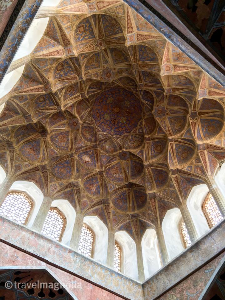 AliQapuPalace_Isfahan