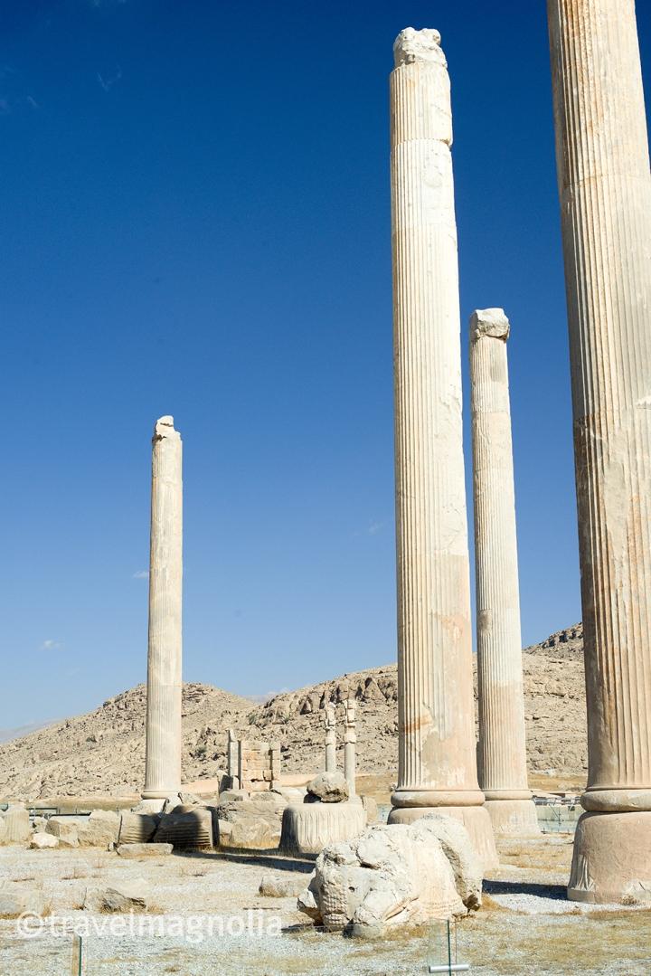 ApadanaPalace_Persepolis