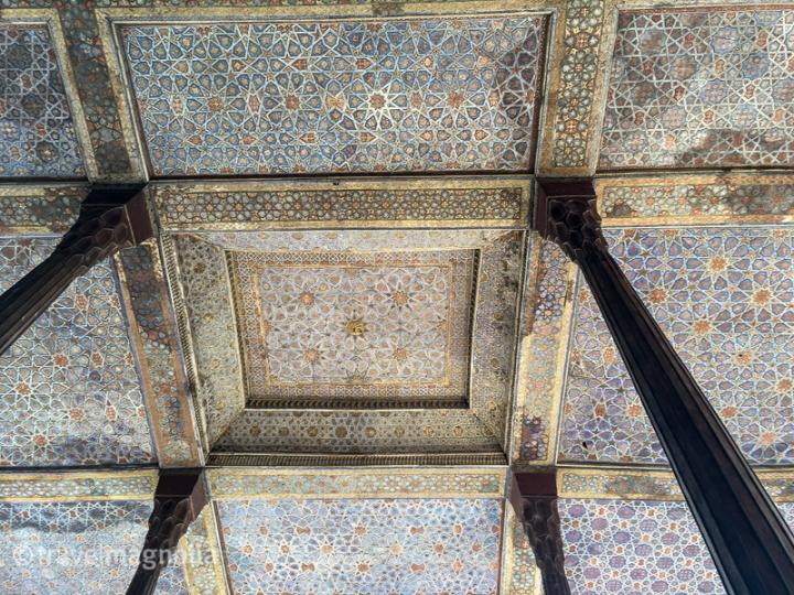 Chehel-eSotun_Isfahan