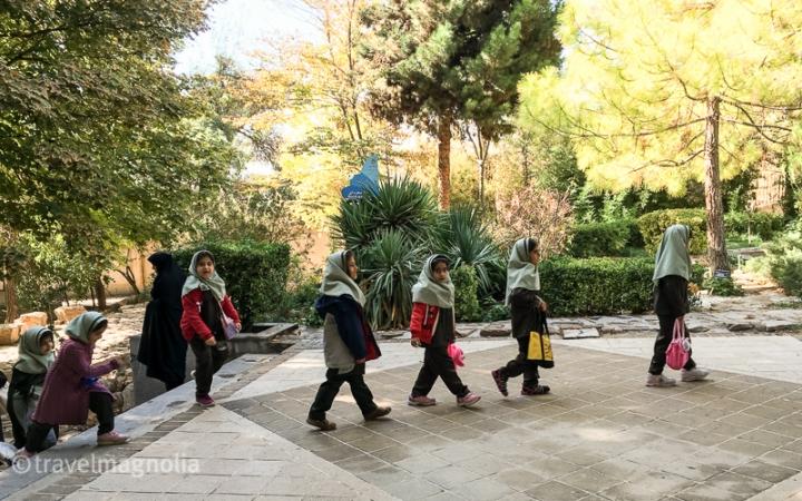 FieldTrip_EramGardens_Shiraz