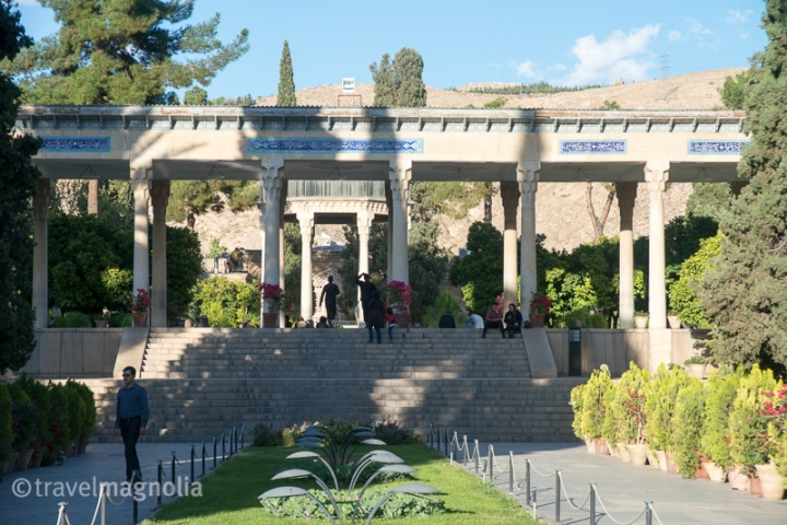 Hafez_Tomb_Shiraz