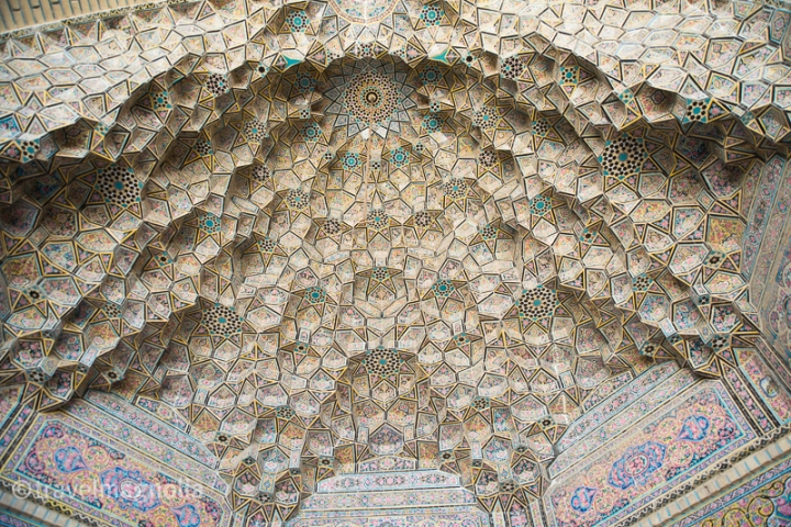 Shiraz_PinkMosque_Squinch