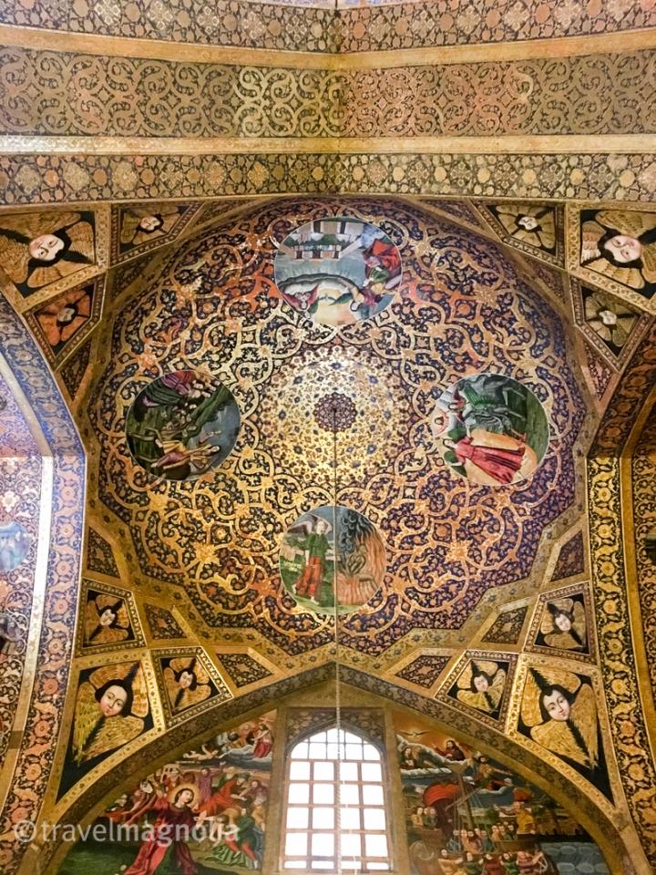 VankCathedral_Isfahan