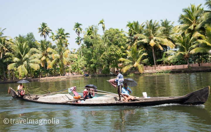 Alleppey_ConcreteTransport