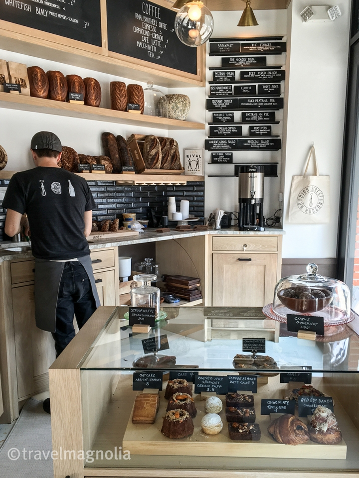HighStreetOnHudson_Coffee+Bakery