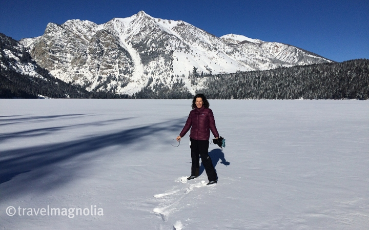 Phelps Lake, GTNP, Grand Teton National Park, national parks, travelmagnolia.me