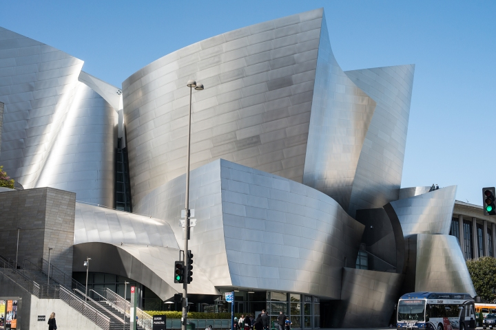 DisneyHall_DowntownLA_FrankGehry-2