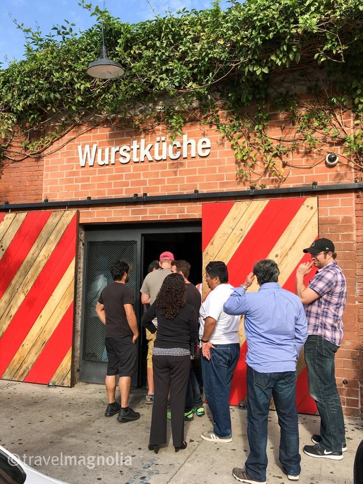 Wurstküche_DTLA