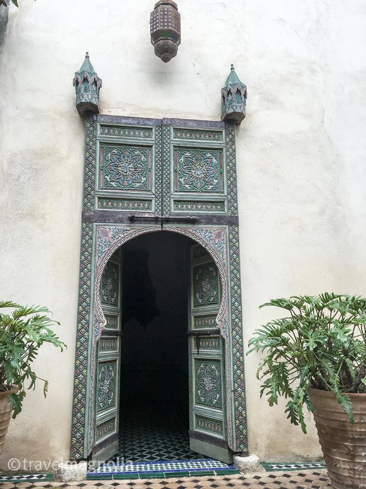 FezCafe_Doorway