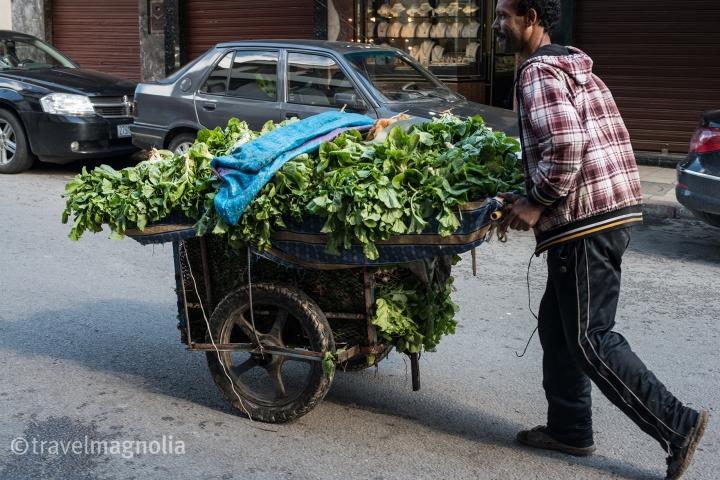 LettuceVendor_Morocco