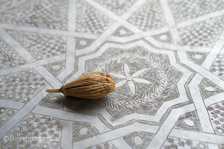 NaturalToothpics_Fez_Morocco