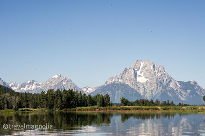 mount-moran-jackson-lake