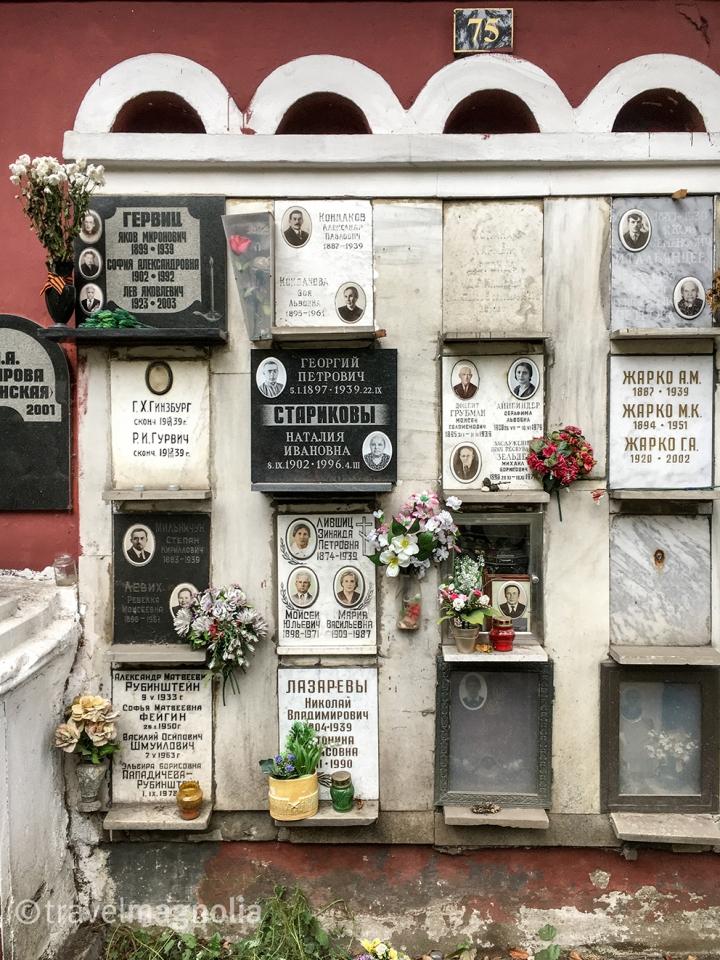 cemetery-close-up