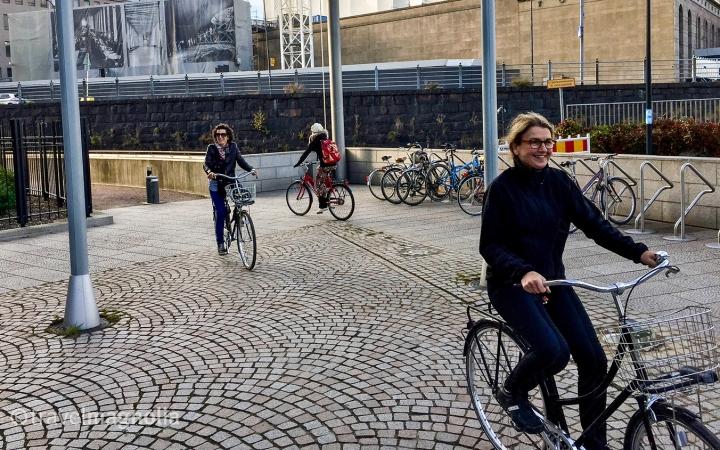 helsinki-biking-buddies