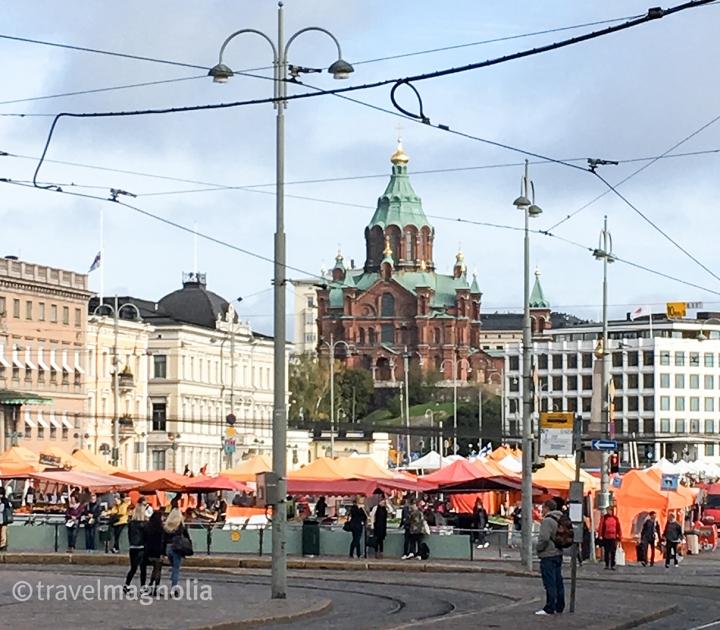 helsinki-market