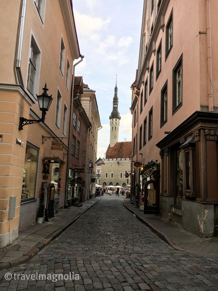 town-hall-tallinn