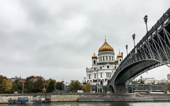 Cathedral of Christ the Savior - Moscow.jpg