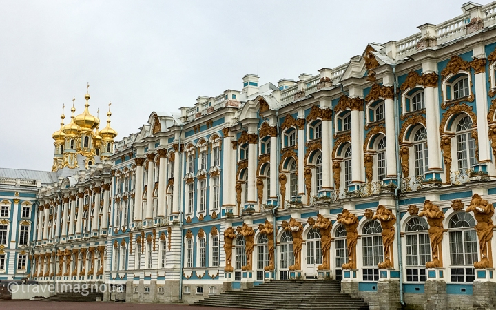 catherine-palace_