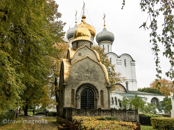 novodevichy-convent-chapel