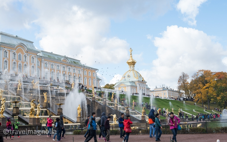 peterhof-palace-fountains