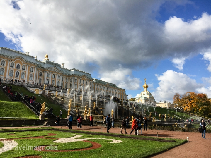 peterhof-with-cascade