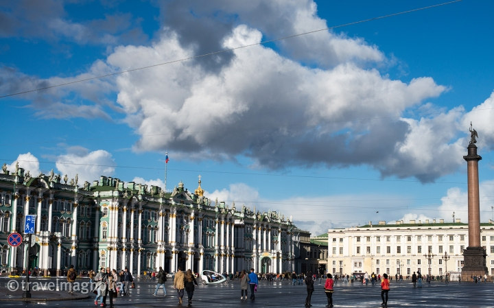 winter-palace-and-square
