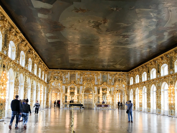 catherinepalace_ballroom_pushkin