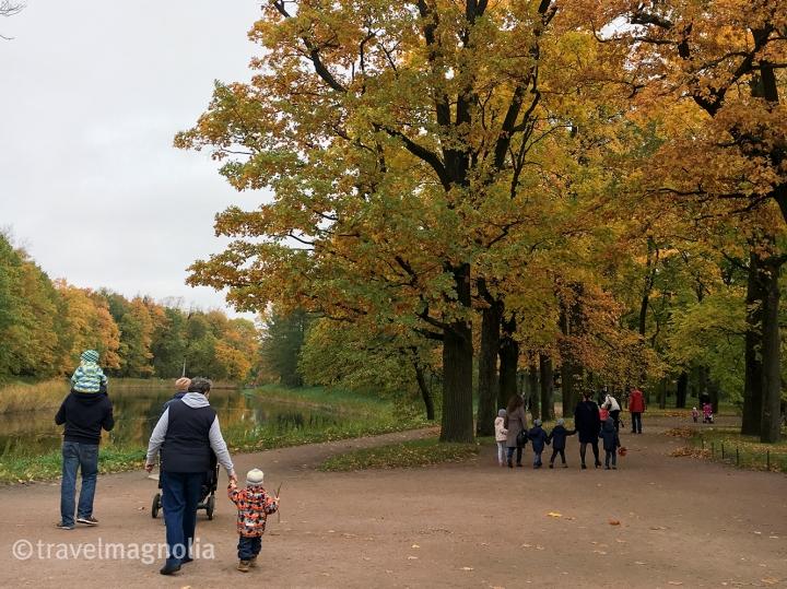 catherinpark_tsarkoeselo