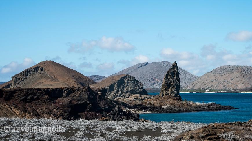 pinnacle-rock-on-bartolome-island-copy