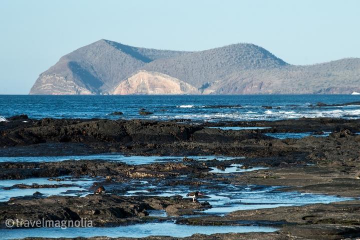 shoreline_santiagoisland