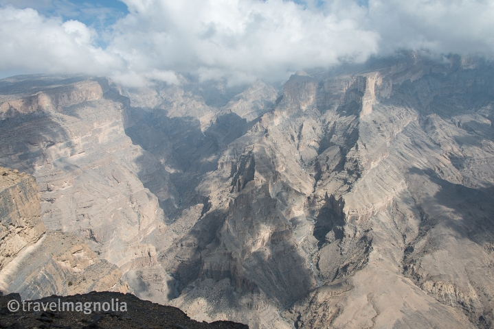 grandcanyon-with-acacia-2