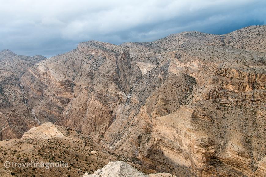 jebel-akhdar-view