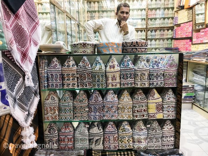 kumma-salesman-muttarah-bazaar