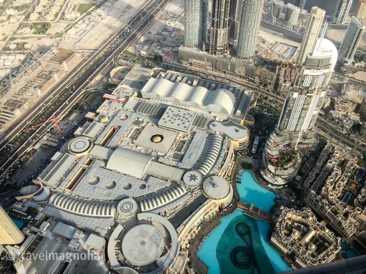 Dubai Mall_