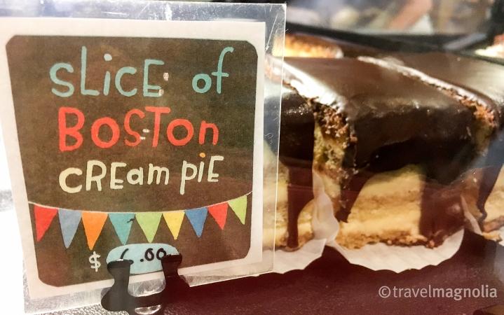 Boston Cream Pie_Flour Bakery.jpg