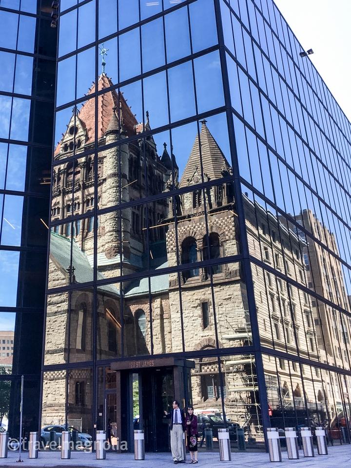 TrinityChurch_Boston