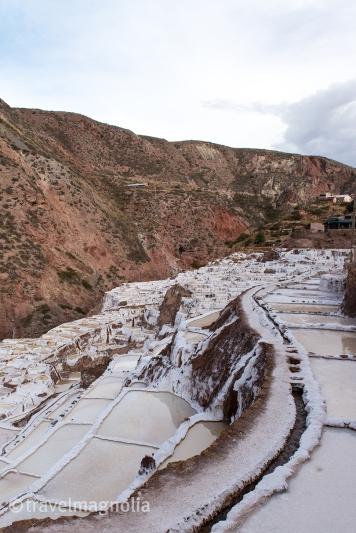 Maras Salt Pans-2
