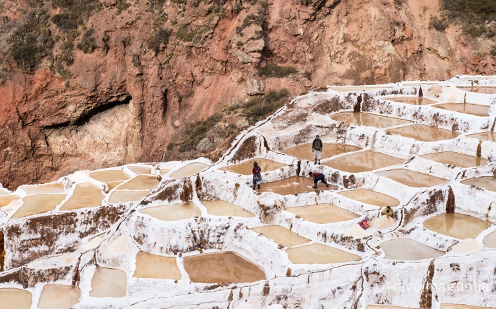 Maras Salt Pans Close Up Final