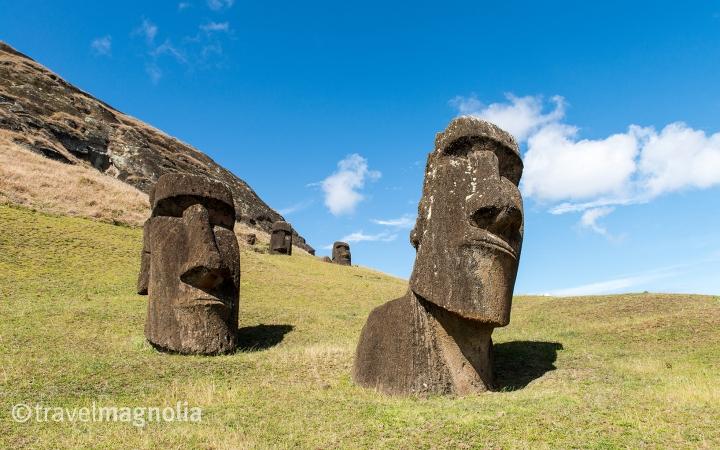 Moai at the Quarry_.JPG