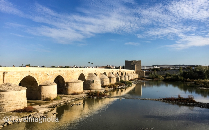 Guadalquivir Córdoba.jpg